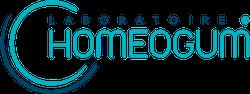 HOMEOGUM : Le 1er complément alimentaire efficace alliant Homéopathie et Phytothérapie en pastille