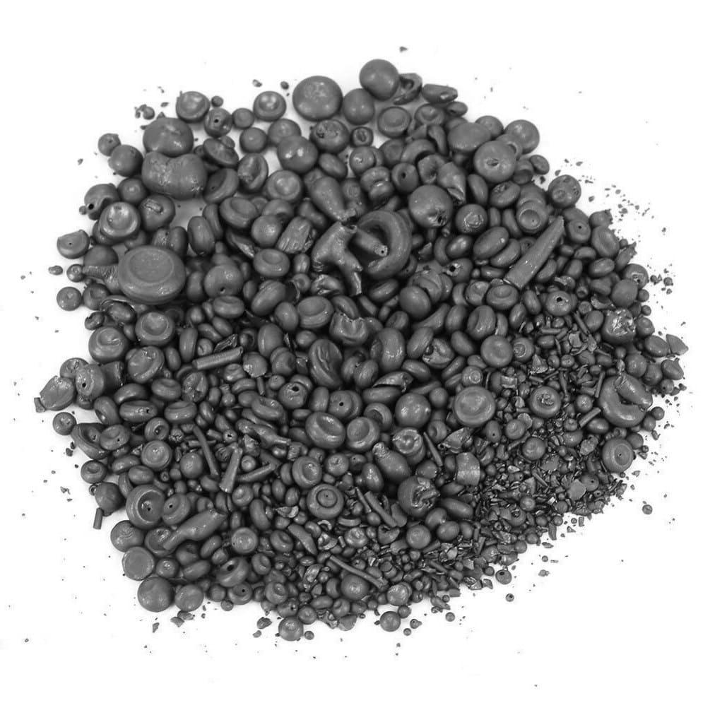 Le Sélénium est un oligo-élément antioxydant utilisé dans notre spécialité proposé en pastilles de Gomme Arabique.