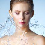 Témoignage du bien être immédiat avec Homeogum Immunim Vital permettant de se passer du Levotyrox
