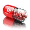 HOMEOGUM : Le 1er complément alimentaire efficace alliant Homéopathie et Phytothérapie qui utilise le fer