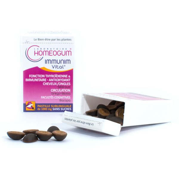 IMMUNIM VITAL-Hashimoto-Hyperthyroïdie-Hypothyroïdie