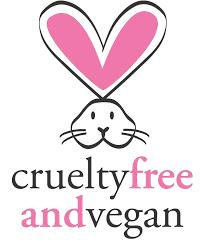 Vegan : traiter la maladie de Hashimoto