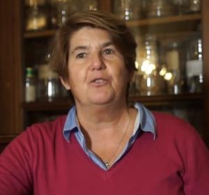 Homeogum : N°1 Homeopathie et phytotherapie