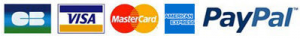 paiement 3D secure Homeogum.fr