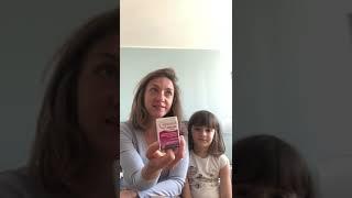 Témoignage Energy + Immunim