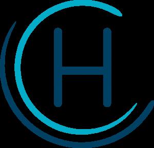 Logo Homeogum (Sigle)