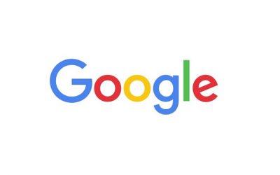 Homeogum sur Google