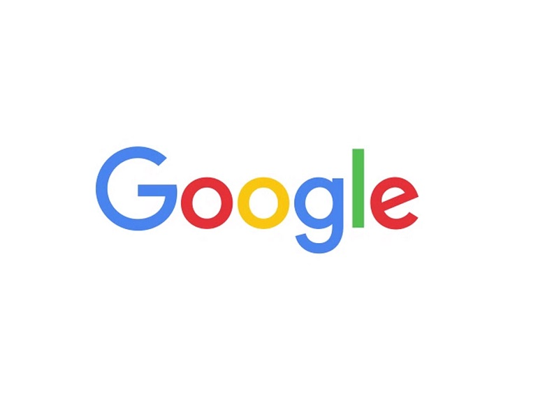QUALITÉ ET CONFIANCE HOMEOGUM : Témoignages sur Google December 2020 Core Update