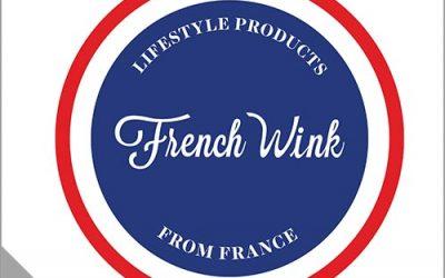 Homeogum sur French Wink