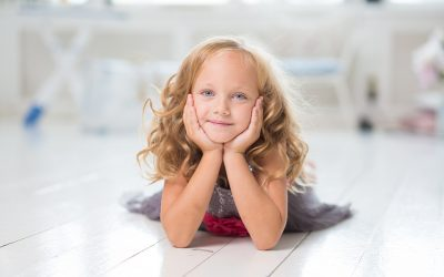 Les troubles du sommeil, le stress et l'hyperactivité chez l'enfant