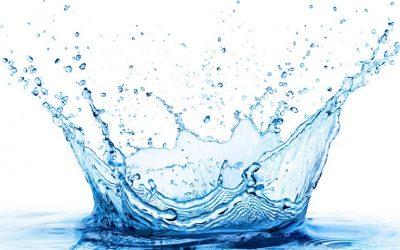 Homéopathie : la mémoire de l' eau ?
